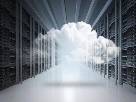 cloud-data-ctr.jpg