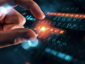 Customer services firm Atento hit by cyberattack