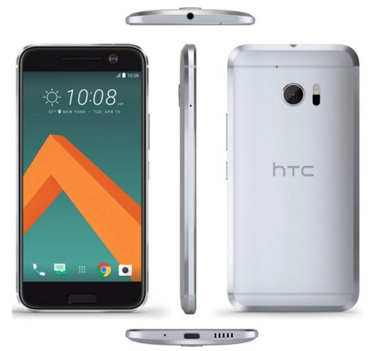 htc-m10.png