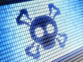 Hacking Google: The three Israeli white hats rooting out the web's security holes
