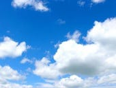 Steve Caniano believes hybrid cloud will be the dominant cloud choice.