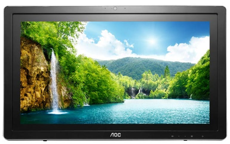 aoc-mySmart-All-in-One-android-desktop-pc