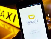 Didi Chuxing introduces new safety measures after passenger death