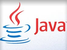 Oracle outlines steps to improve Java home, enterprise security