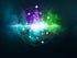 QuintessenceLabs raises AU$25m to take quantum-based cyber solutions global