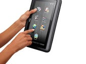 Portable form factor Battle Royale: Tablets and netbooks and hybrids, oh my