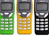 Is there a future for Nokia's dumb phones under Microsoft?