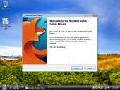Firefox 3.0 final - Installation