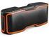AOMAIS Sport II Bluetooth speakers ($29.99)