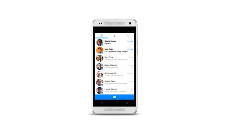 zdnet-facebook-android-messenger-service-test