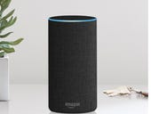 Amazon intros Alexa for Residential, eyes property management firms