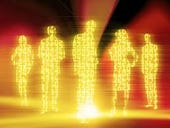 Cybersecurity, skills concerns hamper Singapore SMB digitalisation efforts