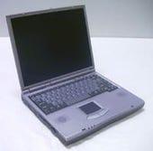 Pioneer PowerBook 1G 2200