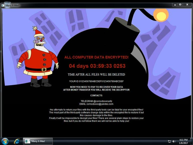 merry-christmas-ransomware.jpg