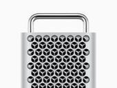 Don't count on an Apple Silicon Mac Pro this WWDC