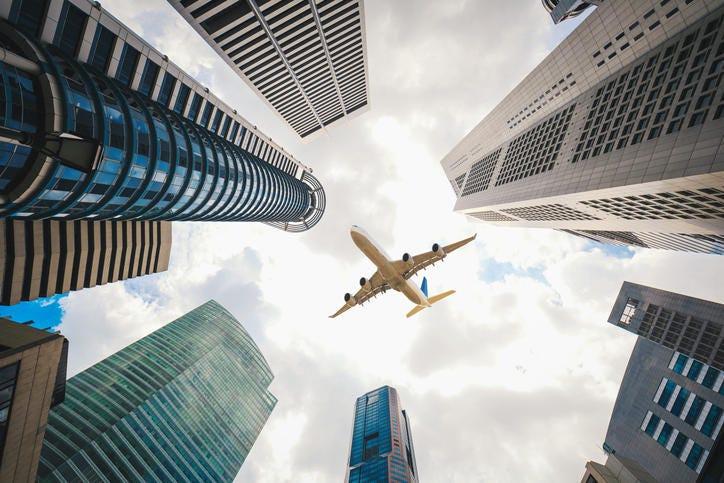 travel-plane-gettyimages-648066114.jpg