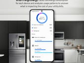 Samsung releases SmartThings Energy to manage energy use