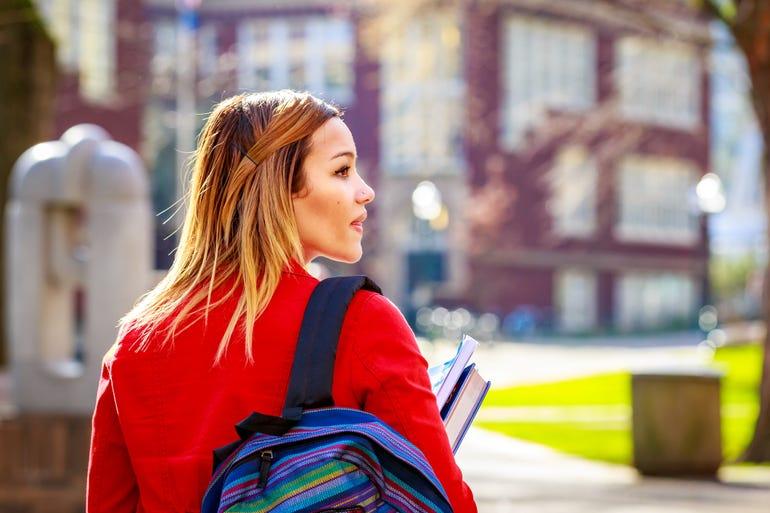 woman-arriving-at-university.jpg
