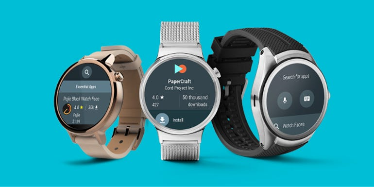 android-wear-2.png