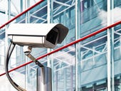 Smartphone surveillance on the rise for SMBs