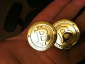 Australia's CoinJar moves HQ to UK for 'progressive' bitcoin scene