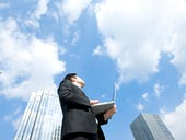 Cloud computing pricing: Beware the bill shock