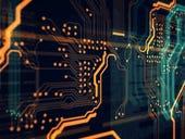 RISC-V opens up processor design