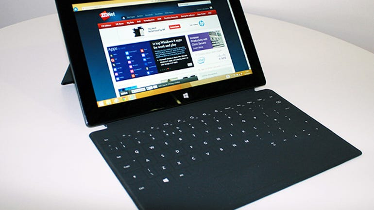microsoft-surface-pro-2-review-better-but-too-heavy-and-too-expensive.jpg