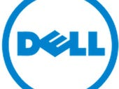 Is there any room left for Dell?