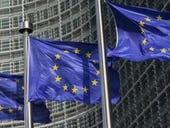 Europe ready to charge Microsoft over browser choice, eyes Google action
