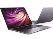 Huawei MateBook X Pro, Sony Xperia 1 II,  Moto G8 Power and G8 Power Lite, and more: ZDNet's reviews round-up