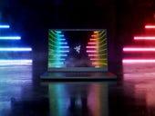 Razer reverses loss to post $31 million six-month net profit
