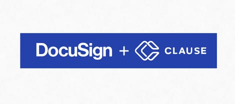 docusign-plus-clause.png