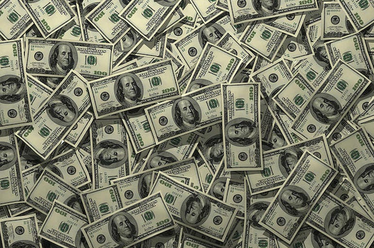 money-edit.jpg