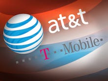 What happens when T-Mobile and AT&T duke it out on Twitter over a potential customer?