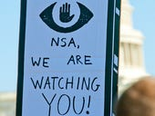 Snowden's legacy and the NSA of everything