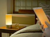 Made in China: Smart lighting shines on Xiaomi's Yeelight bed lamp