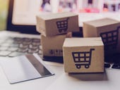 The best small business credit cards for big shipping budgets 2021