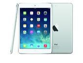 iPad mini with Retina display goes on sale across the world today