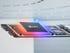 nov10-apple-silicon-event-24