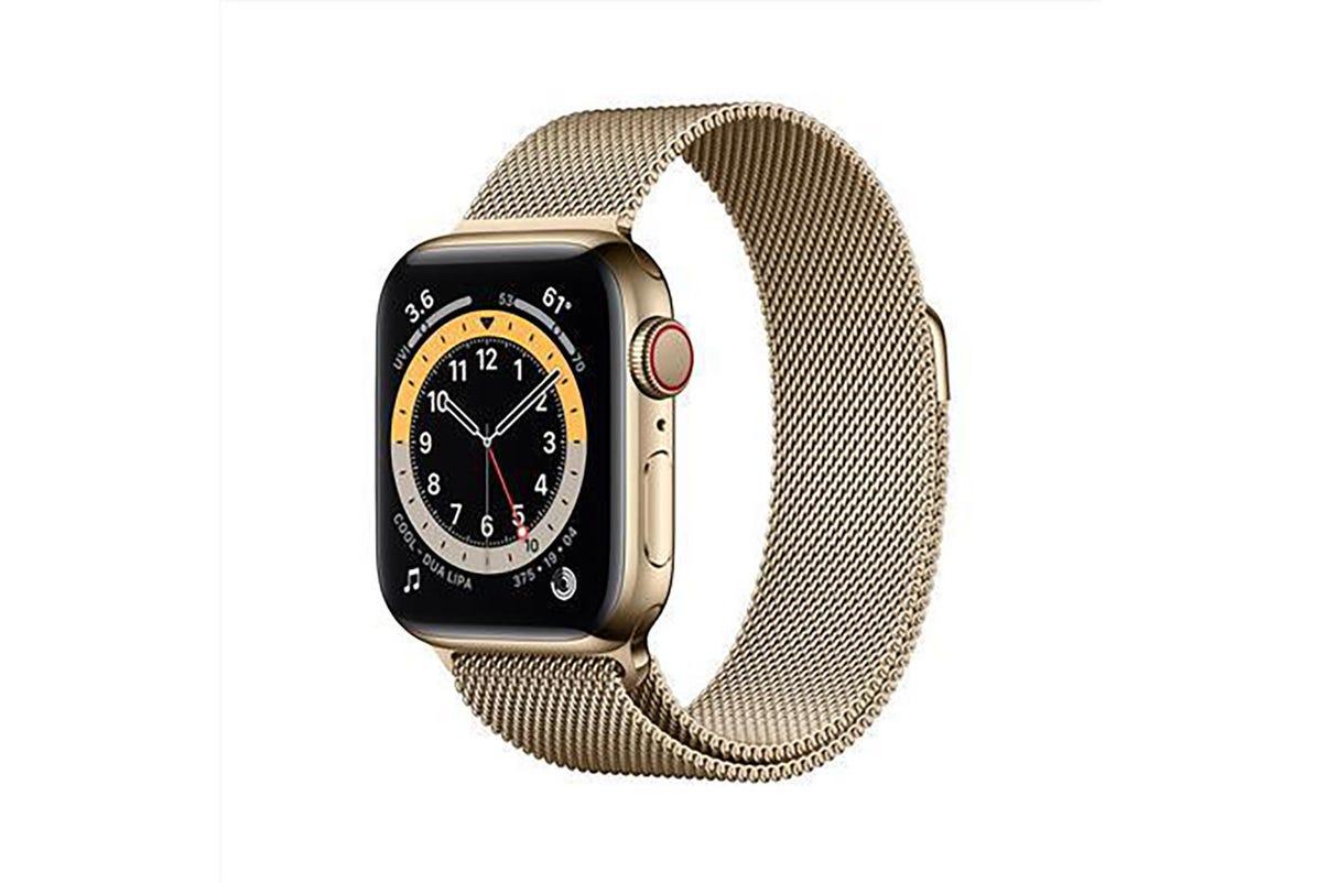 best-apple-watch-band-8.jpg