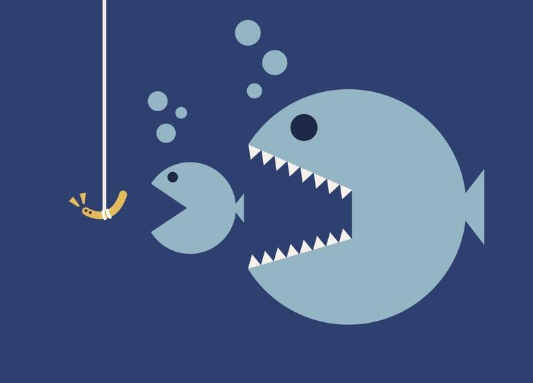 istock-big-fish-eating-smaller-fish.jpg