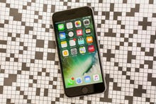 Apple iOS 10: First look at improved Siri shows better control of third-party apps