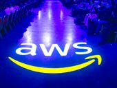 AWS to launch first data centre region in New Zealand by 2024