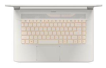 acer-conceptd-7-keyboard.jpg