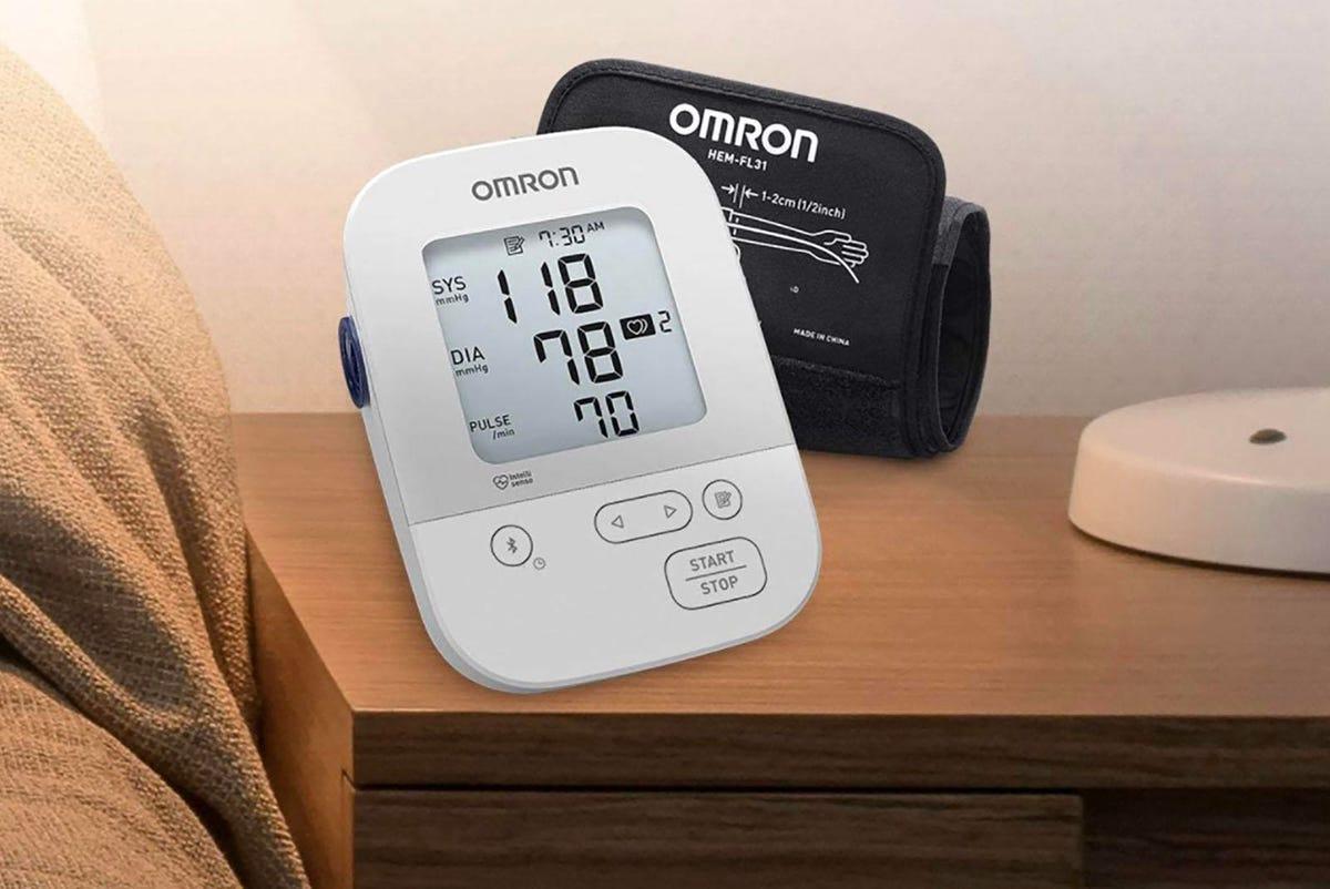 omron-blood-pressure-monitor.jpg