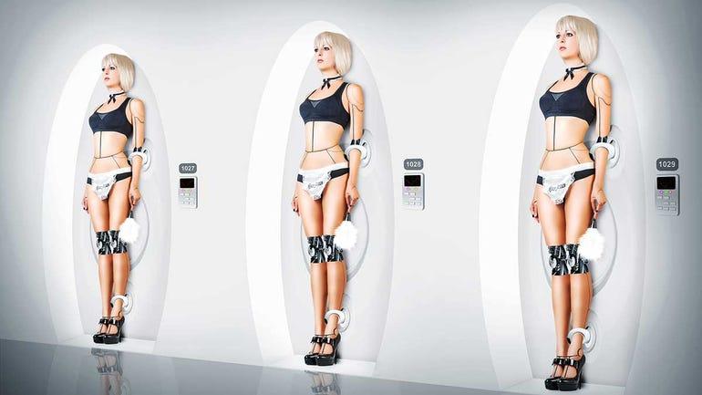 sex-robot.jpg