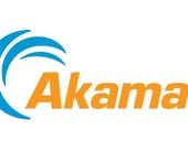 Akamai acquires cloud-based security provider Prolexic