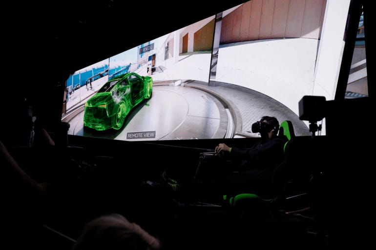 nvidia-drive-simulation-gtc-2018.jpg