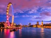 Best internet provider in the UK 2021: Top ISP picks